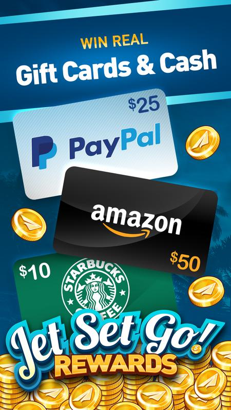 Win Paypal Money Playing Games