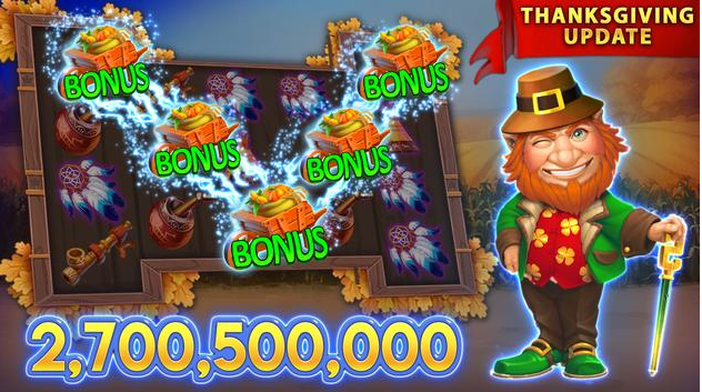 Wheel of fortune triple extreme spin free play
