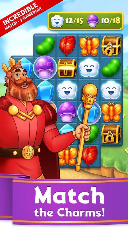 Free Online King Games